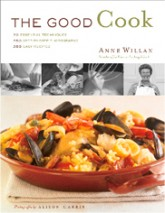 the-good-cook