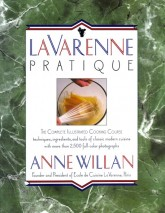 LaVarenne_full_cover2