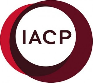 iacp-logo