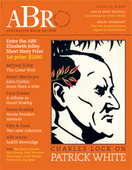 ABR-Apr11-cover-for-web