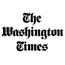 washingtontimes-logo