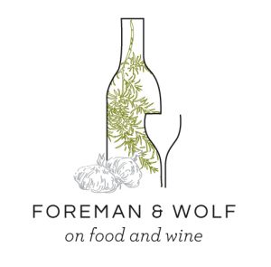 FW_on_food_&_wine-logo[1]
