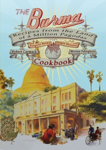 Burma-cookbook-Burma-food-tour-213x300