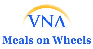 VNA Meals on Wheels LogoCMYK_print