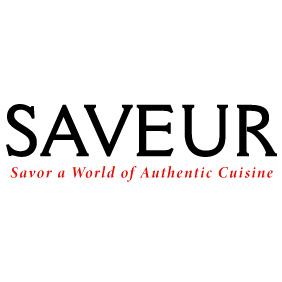 saveur-logo