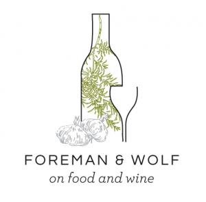 FW_on_food_&_wine-logo[1]