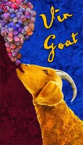 Vin Goat Logo(jpg)