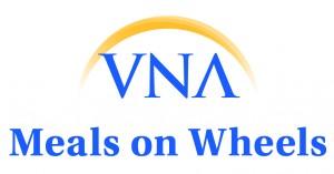 VNA Meals on Wheels LogoCMYK_print