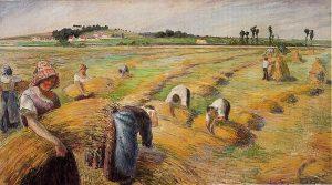 800px-camille_pissarro_-_the_harvest